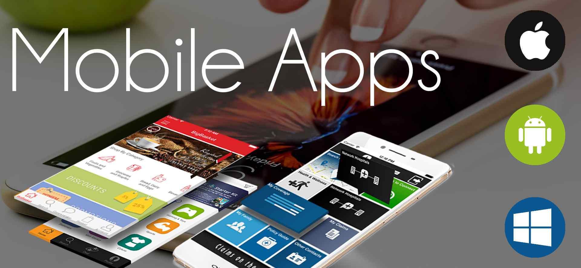 ios-android-app-developmetn-banner